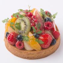 fruittart_ic.jpg